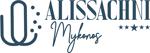 Alissachni
